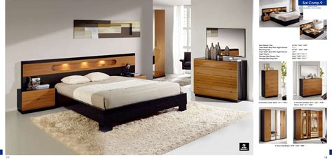 37 images fabulous modular bedroom furniture for ideas