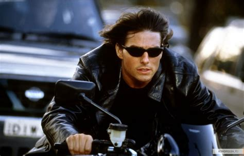 Film Tom Cruise Mission Impossible | mission impossible ii 2000 tom cruise image 27899148