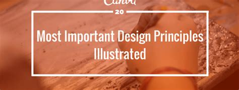 15 best canva images on pinterest blog design blog tips design elements and principles of canva infographic