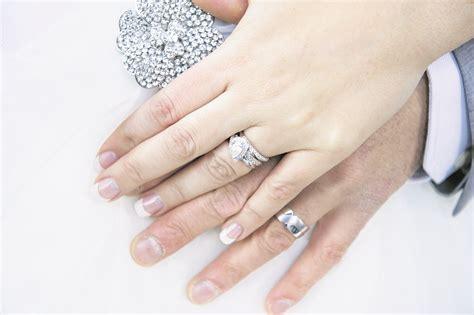 85 mens wedding ring on right extraordinary