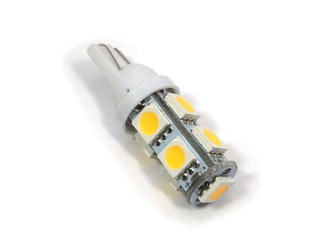 led replacement bulbs for malibu landscape lights led bulbs for malibu landscape lights brightech package
