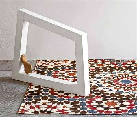 tappeto calligaris calligaris tappeto marocco complementi d arredo