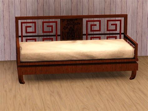 asian sofa furniture thenumberswoman s asian inspired living sofa