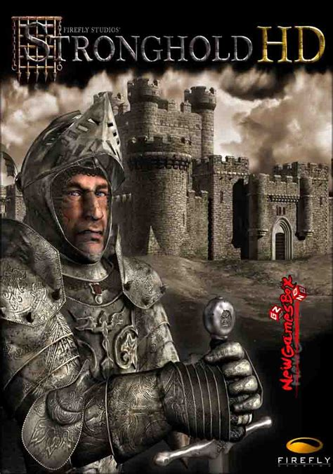 hd games free download full version stronghold hd free download pc game full version setup