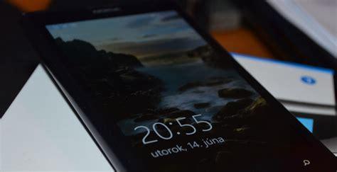 windows 10 mobile insider preview build 14364 aktualiz 225 cie