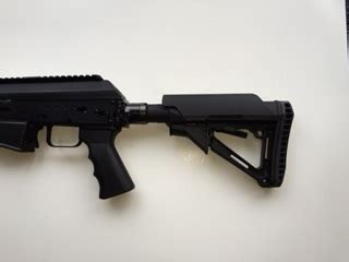 carolina shooters supply vepr handguard vepr 12 m4 collapsable stock adapter in stock carolina