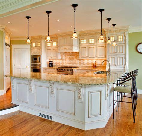 cabinet makers portland maine golden beach granite kitchen countertop traditional