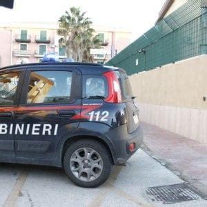 banche a catania rapinava banche in spagna arrestato a catania repubblica it