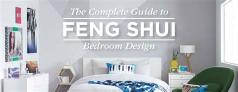 how to feng shui a bedroom the complete guide to feng shui bedroom design crystal