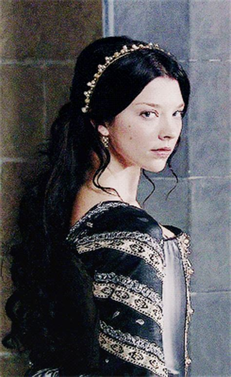 natalie dormer boleyn the gallery for gt natalie dormer boleyn