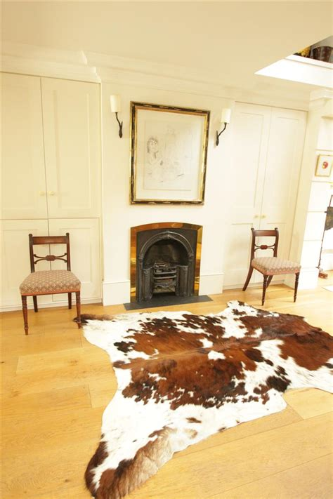 how to care for a cowhide rug how to care for a cowhide rug roselawnlutheran