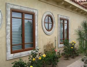 House Design With Windows by Choosing The Right Exterior Window Design That Best Fit