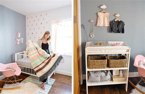 Porte De Chambre Design 4730 by Chambre B 233 B 233 Moderne Pastel Et Crochets