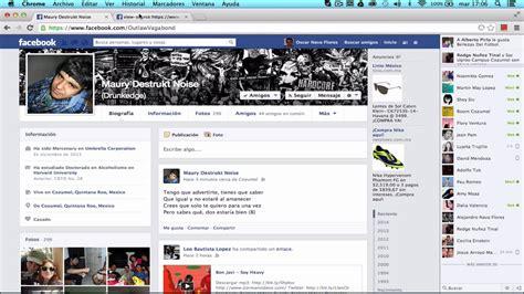 imagenes para perfil en facebook como puedo saber quien revisa mi perfil en facebook youtube