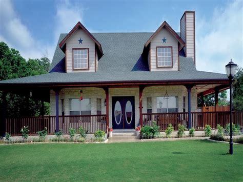 two story farmhouse house plans modern farmhouse original farmhouse with wrap around porch modern farmhouse two