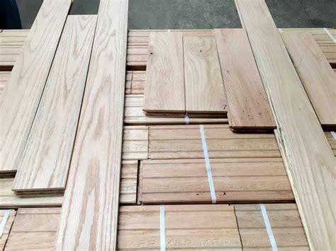 wood flooring decision bigger than the three of us wood flooring decision bigger than the three of us