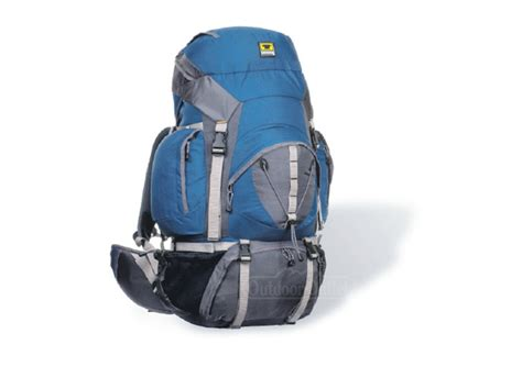 996 Outdoor Pack outdoor outlet mountainsmith youth pursuit backpack 52l