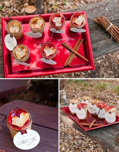Cheap Winter Wedding Ideas Photograph   Wedding Decorations