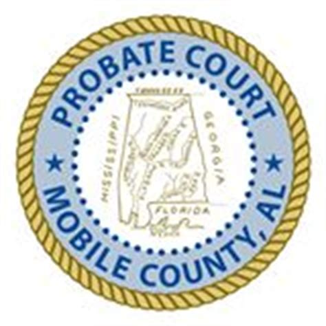 Mobile County Probate Court Records Management System From Pioneer Technology Is Live In Mobile Alabama