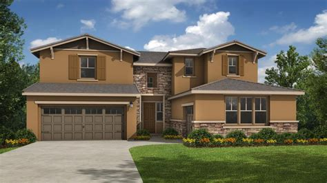 new homes in elk grove ca 28 images plan 3 at cypress