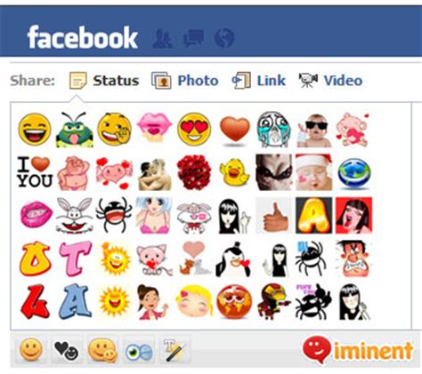 Facebook Meme Codes - facebook big meme codes list image memes at relatably com