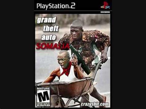 theme song z cars grand theft auto somalia theme song janrauta remix youtube