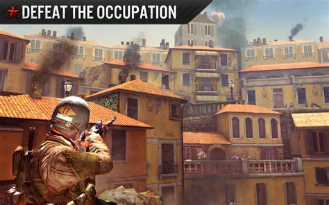 download game frontline commando ww2 mod frontline commando ww2 apk v1 1 0 mod money gold apkmodx