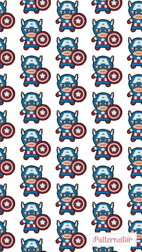 patternator online 517 best fondos de patternator images on pinterest