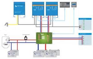 olympian generator wiring diagrams get wiring diagram free