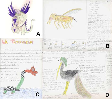 design your own experiment exle biology online