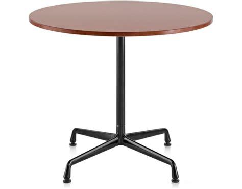 stuhl weiß plastik kleiner runder tisch best kleiner kuchentisch mit stuhlen