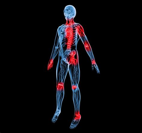 pain body dr david jernigan hansa center pain