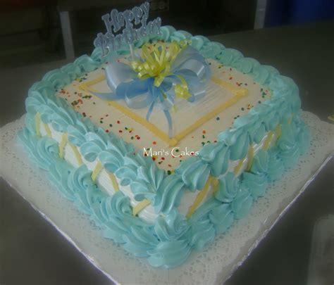 dominican cake maris cakes english suspiro dominican frosting or meringue mari s cakes