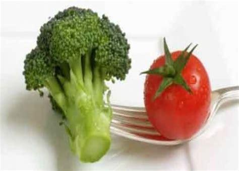 Makanan Pembunuh Kanker makanan sehat untuk penderita kanker payudara