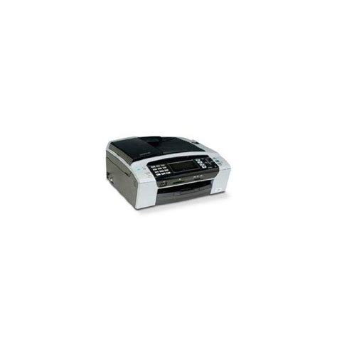 all in one printer review the best value printer