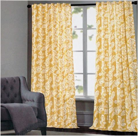 cynthia rowley bedroom curtains cynthia rowley bedroom curtains photos and video