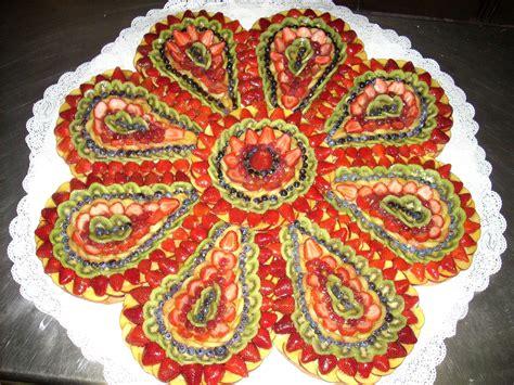 torta a forma di fiore torta di frutta a forma di fiore pasticceria giorcelli