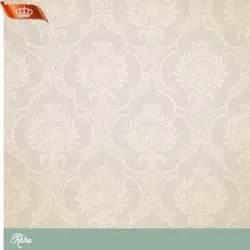 pattern vintage freepik elegant vintage pattern vector free download