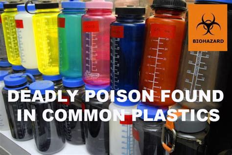 Antiandrogen Detox by Bpa Blood Levels Spike By 1 200 Percent After