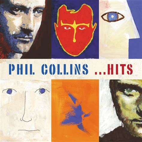 phil collins 187 1998 hits index of phil collins