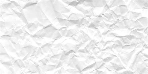 How To Make A White Paper - 35 free paper textures backgrounds techclient
