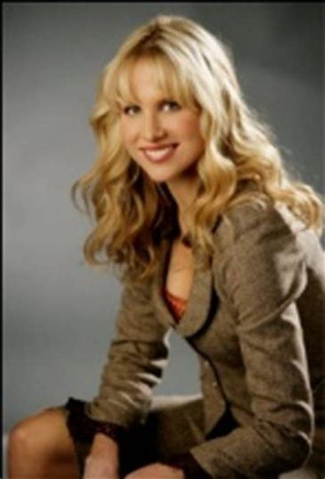 film lucy rotten tomatoes lucy punch rotten tomatoes