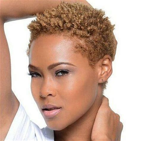 percision natural hair cut salon new york top 520 ideas about twa hairstyles on pinterest