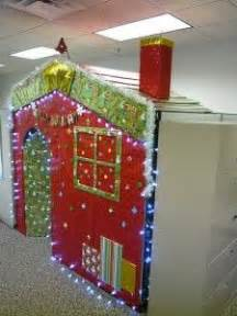 24 best ideas about gingerbread cubicle on pinterest