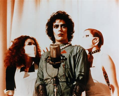 1000 images about rocky horror on magenta 1000 images about rhps on picture show rocky