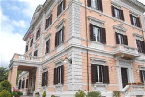 consolato roma ambasciata thailandese in italia roma torino