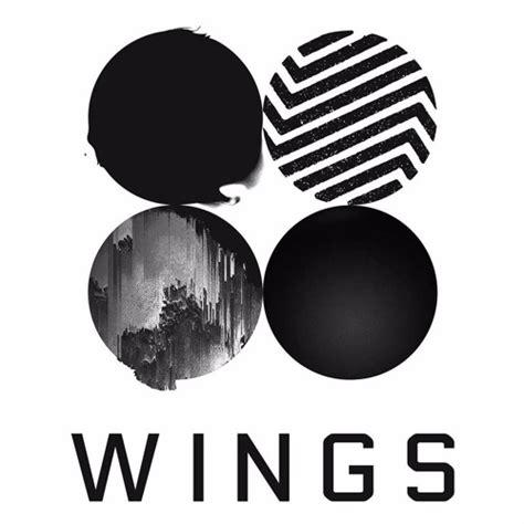 download mp3 bts wings bursalagu free mp3 download lagu terbaru gratis bursa