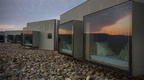 imagenes de hoteles minimalistas h 244 tel aire de bardenas monuments 224 tudela navarre sur