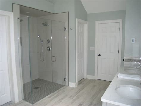 bathroom design ct bathroom remodel remodeling by irene designs bathroom