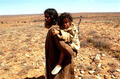 themes in the film rabbit proof fence review rabbit proof fence how to make fence